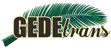 logo-gede-bali-car-rental-sewa-mobil-murah-bali